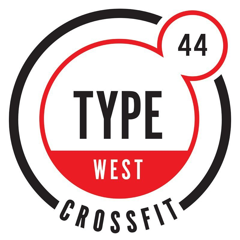 Second location, same incredible community. We are excited to announce that beginning November 6th we will be opening our doors inside the Old Mill District! #type44strong