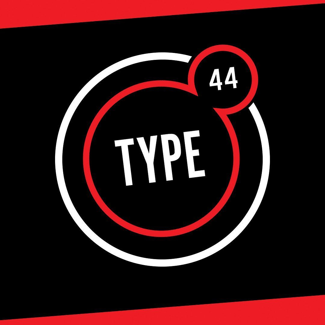 Type 44 does not support the recent comments and actions by Crossfit CEO, Greg Glassman. Type 44 is a community of diverse, hard-working people. People who love, honor and respect each other.